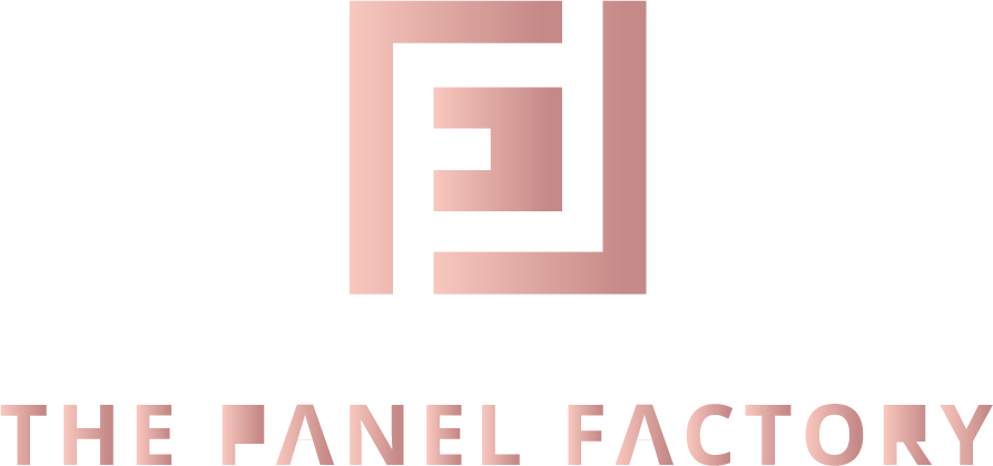 The Panel Factory